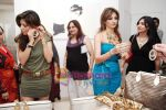Zoya from Tanishq present Gold from Narlai in Warden Road on 23rd Aug 2010 (29).JPG