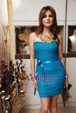 Zoya from Tanishq present Gold from Narlai in Warden Road on 23rd Aug 2010 (33).JPG