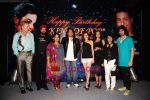 Madhushree at MJ Tribute on his bday in Novotel on 29th Aug 2010 (7).JPG