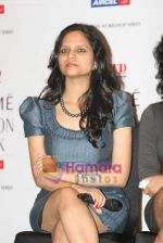 Lakme Winter 2010 Fashion workshop in Grand Hyatt on 31st Aug 2010 (21).JPG