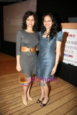 Lakme Winter 2010 Fashion workshop in Grand Hyatt on 31st Aug 2010 (33).JPG