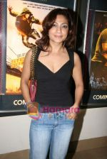 Tarana at Step up 3D premiere in PVR Juhu on 2nd Sept 2010 (3).JPG