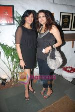 Kanchan Adhikari at Masti Channel success bash in Olive on 3rd Sept 2010 (2).JPG