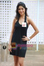 at Kingfisher Calendar auditions in Lalit Hotel on 6th Sept 2010 (8).JPG