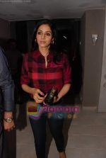 Sridevi at Anupam Kher_s art exhibition in Bandra on 7th Sept 2010 (97).JPG