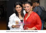at Bridal Asia collection 2010  in New Delhi on 8th Sept 2010 (37).jpg