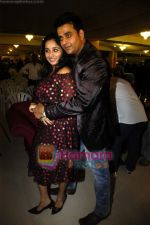 at the launch of Ravi Kishan_s film Dharma in Andheri on 12th Sept 2010 (13).JPG