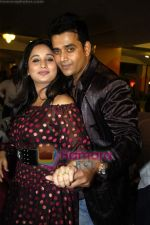 at the launch of Ravi Kishan_s film Dharma in Andheri on 12th Sept 2010 (14).JPG