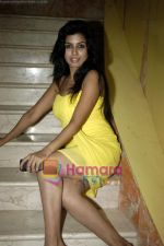 at the launch of Ravi Kishan_s film Dharma in Andheri on 12th Sept 2010 (24).JPG