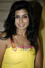 at the launch of Ravi Kishan_s film Dharma in Andheri on 12th Sept 2010 (26).JPG