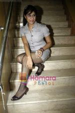 at the launch of Ravi Kishan_s film Dharma in Andheri on 12th Sept 2010 (32).JPG