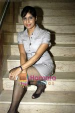 at the launch of Ravi Kishan_s film Dharma in Andheri on 12th Sept 2010 (35).JPG