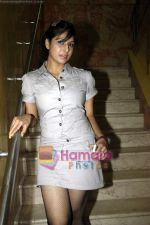 at the launch of Ravi Kishan_s film Dharma in Andheri on 12th Sept 2010 (36).JPG