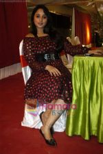at the launch of Ravi Kishan_s film Dharma in Andheri on 12th Sept 2010 (6).JPG