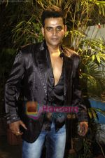 at the launch of Ravi Kishan_s film Dharma in Andheri on 12th Sept 2010 (11).JPG