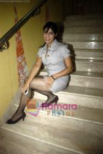 at the launch of Ravi Kishan_s film Dharma in Andheri on 12th Sept 2010 (29).JPG