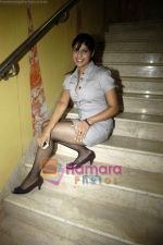 at the launch of Ravi Kishan_s film Dharma in Andheri on 12th Sept 2010 (30).JPG