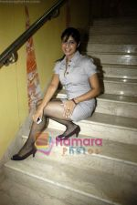 at the launch of Ravi Kishan_s film Dharma in Andheri on 12th Sept 2010 (31).JPG