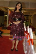 at the launch of Ravi Kishan_s film Dharma in Andheri on 12th Sept 2010 (4).JPG