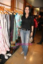 Gauri tonk at Fuel_s festive collection hosted by Manish Goel in Bandra on 14th Sept 2010 (2).JPG
