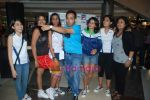 at Fila launch with mob dancing in Inorbit Mall, Malad on 15th Sept 2010 (17).JPG