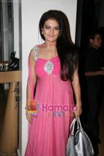 Sheeba at Munisha Khatwani_s bday bash in Mangi ferra on 15th Sept 2010 (79).JPG