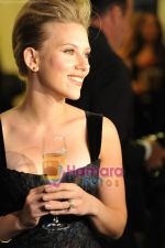Scarlett Johansson at Moet Chandon event (7).JPG