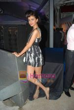 at Narendra Kumar_s Show at Lakme Winter opening night in Tote on 16th Sept 2010 (168).JPG