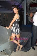 at Narendra Kumar_s Show at Lakme Winter opening night in Tote on 16th Sept 2010 (169).JPG