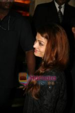 Aishwarya Rai Bachchan at Shabana Azmi_s 60th birthday bash in Juhu, Mumbai on 18th Sept 2010 (2).JPG
