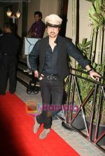 Anil Kapoor at Shabana Azmi_s 60th birthday bash in Juhu, Mumbai on 18th Sept 2010 (5).JPG