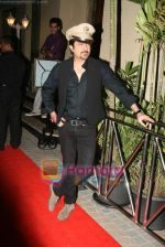 Anil Kapoor at Shabana Azmi_s 60th birthday bash in Juhu, Mumbai on 18th Sept 2010 (6).JPG