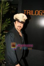 Anil Kapoor at Shabana Azmi_s 60th birthday bash in Juhu, Mumbai on 18th Sept 2010 (7).JPG
