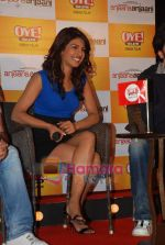 Priyanka Chopra launch Oye FM  in Novotel on 18th Sept 2010 (12).JPG