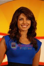 Priyanka Chopra launch Oye FM  in Novotel on 18th Sept 2010 (4).JPG