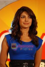 Priyanka Chopra launch Oye FM  in Novotel on 18th Sept 2010 (5).JPG