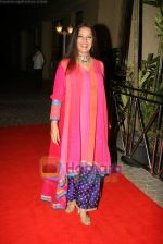 Shabana Azmi at Shabana Azmi_s 60th birthday bash in Juhu, Mumbai on 18th Sept 2010 (2).JPG