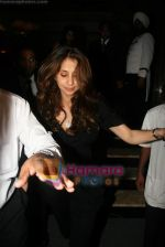Urmila Matondkar at Shabana Azmi_s 60th birthday bash in Juhu, Mumbai on 18th Sept 2010 (217).JPG