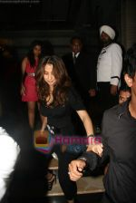 Urmila Matondkar at Shabana Azmi_s 60th birthday bash in Juhu, Mumbai on 18th Sept 2010 (4).JPG
