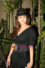 Urmila Matondkar at Shabana Azmi_s 60th birthday bash in Juhu, Mumbai on 18th Sept 2010 (6).JPG