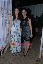 at Isha Koppikar_s bday bash in Bandra on 18th Sept 2010 (11).JPG