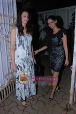 at Isha Koppikar_s bday bash in Bandra on 18th Sept 2010 (13).JPG