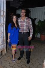 at Isha Koppikar_s bday bash in Bandra on 18th Sept 2010 (21).JPG