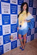 at Lakme Winter fashion week 2010 day 2 on 18th Sept 2010 (39).JPG