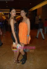 at Lakme Winter fashion week 2010 day 2 on 18th Sept 2010 (95).JPG