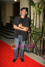 at Shabana Azmi_s 60th birthday bash in Juhu, Mumbai on 18th Sept 2010 (112).JPG