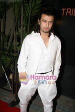 at Shabana Azmi_s 60th birthday bash in Juhu, Mumbai on 18th Sept 2010 (144).JPG