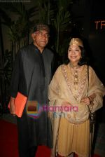 at Shabana Azmi_s 60th birthday bash in Juhu, Mumbai on 18th Sept 2010 (185).JPG