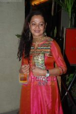 at Shabana Azmi_s 60th birthday bash in Juhu, Mumbai on 18th Sept 2010 (5).JPG