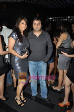 at provogue 2012 for anjaana anjaani promotions on 19th Sept 2010 (24).JPG